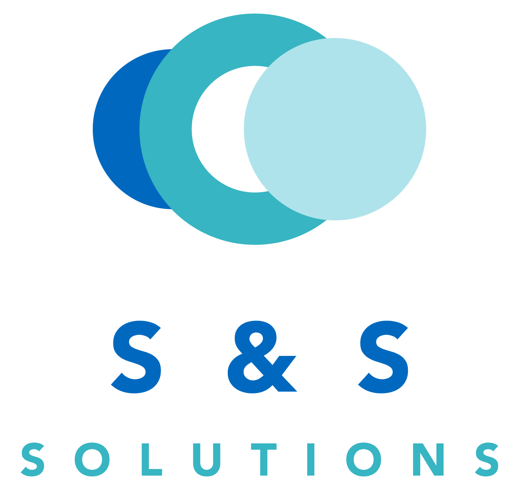 SyS Solutions